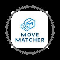 movematcher.com - Moving Quotes