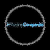 movingcompanies.com - Moving Quotes