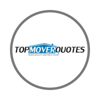 tmq.us - Moving Quotes