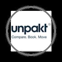 unpakt.com - Moving Quotes