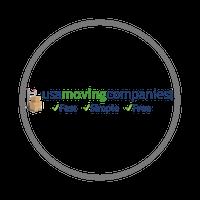 usamovingcompanies.com - Moving Quotes
