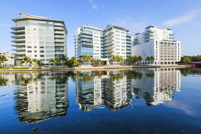 10 Best Neighborhoods in Miami for Newcomers - Pricing Van Lines