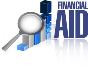Get Financial Aid for Your Relocation - Pricing Van Lines