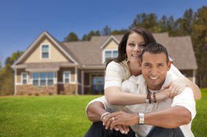 Move to A New Home in One Day - Pricing Van Lines