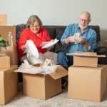 Essential Moving Guide for Seniors