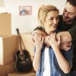 A Beginner's Guide to Moving Out of Your Apartment