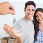 Finding the Cheapest Way to Move House