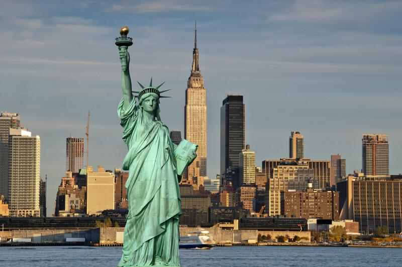How Much Does It Cost To Move In New York