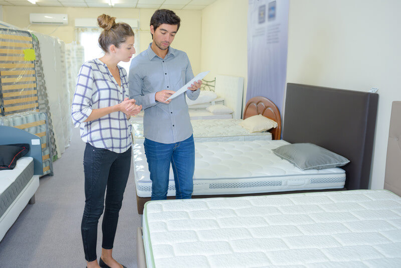 How Much Does it Cost to Rent Furniture Padding and Moving Blankets