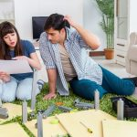 How to Have A Stress-Free Moving Experience