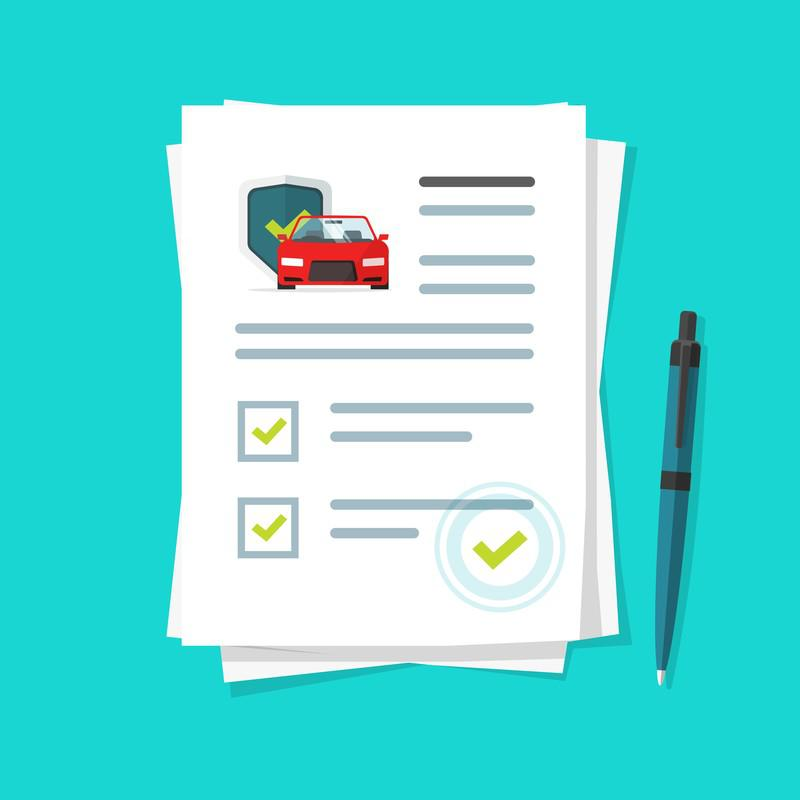 Moving Insurance Tips & Helpful Information