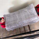 Tips For Furniture Moving Pads and Blankets
