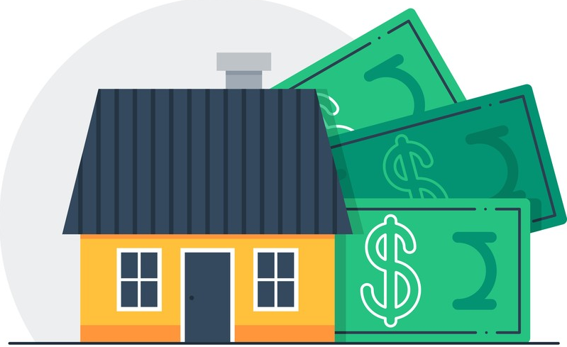 What is the average cost of moving to another state