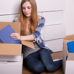Guide to Find Cheap Dorm Movers