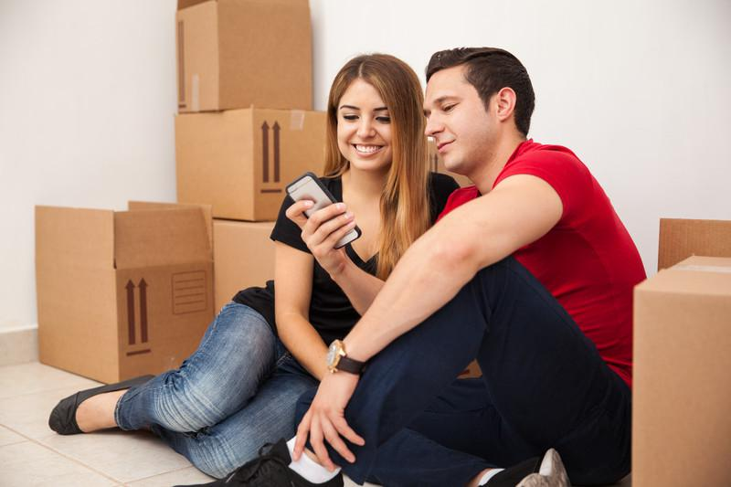 How to Locate the Best Cross Country Movers in Miami Beach