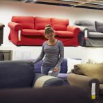 Is It Cheaper To Buy New Furniture Or Move It?