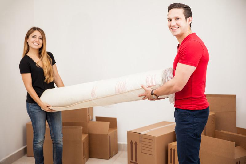The Smartest Way To Find A Moving Company in Tampa