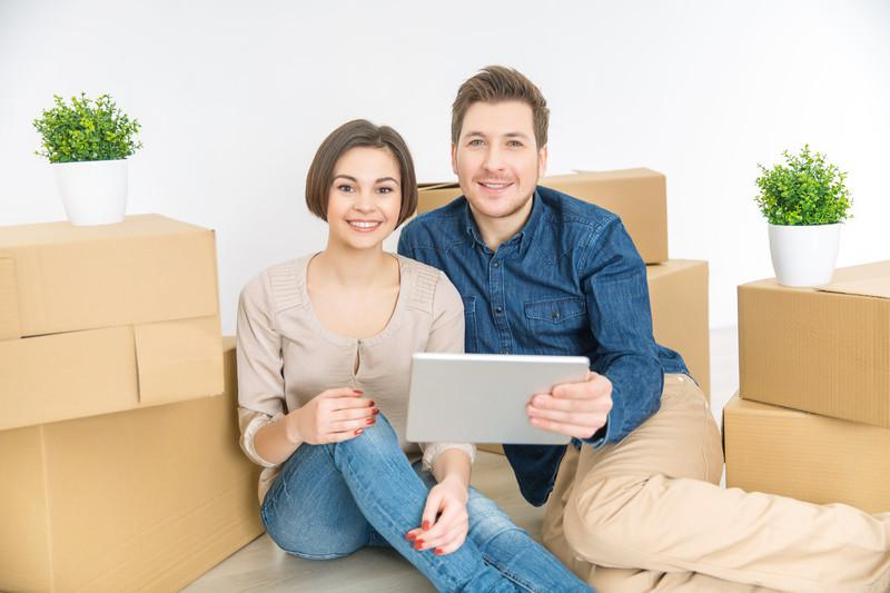 Thing You Need To Know When You Looking For Movers in Fort Lauderdale
