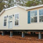 How Much Does it Cost to Move a Mobile Home 60 Miles?