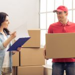 How to Find Movers for Dorm Rooms