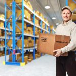 Tips to Hire the Best Shipping Services Near You