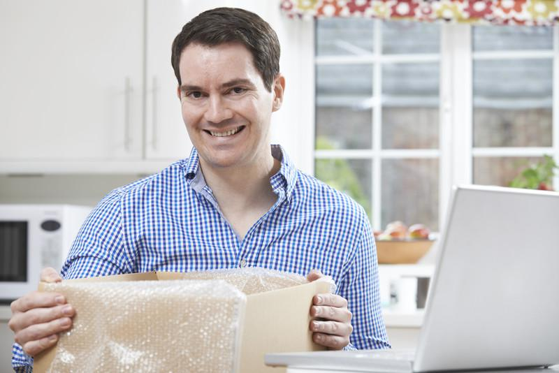 Where Are the Best Places to Purchase Bubble Wrap?