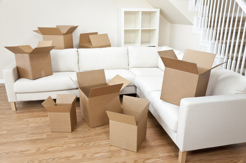 Where to buy TV Boxes for Moving
