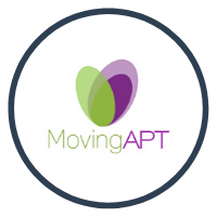 Best State to State Movers - Moving APT