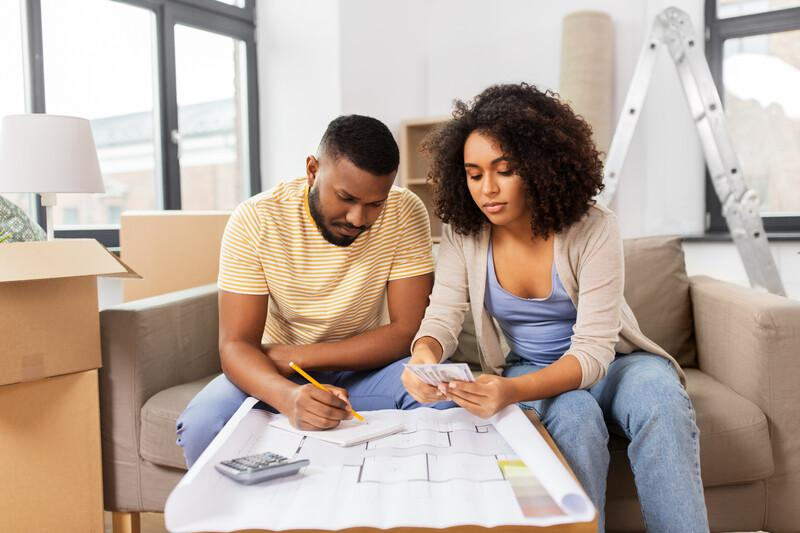 How Much Do Moving Companies Charge?