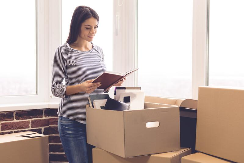How To Get Cheap Prices For Moving Companies