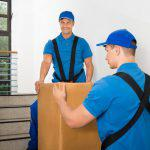 Tips to Finding Professional Movers in Houston