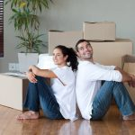 Top 10 List Of Activities To Reduce Your Moving Cost In 2020