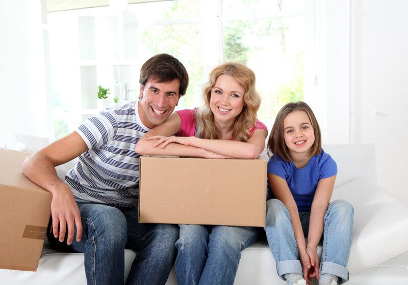 6 tips to Organize Documents for Your Move in 2020