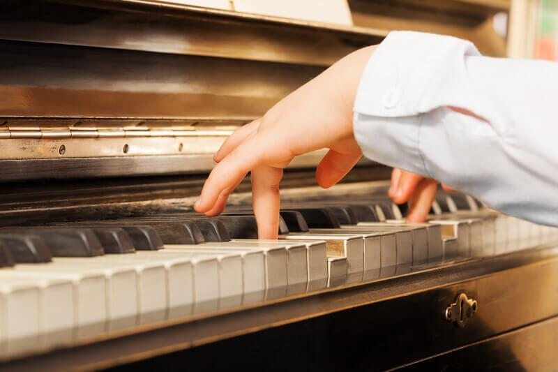 Guide To Choosing The Best Piano Movers In Your City