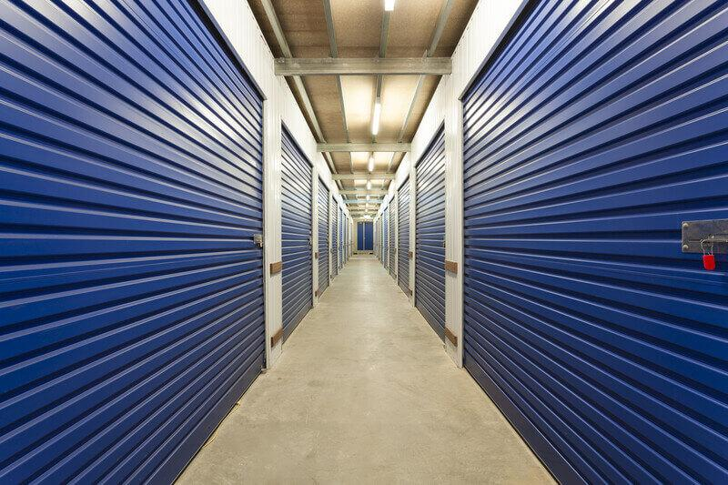 How To Find 24 Hour Storage Near You