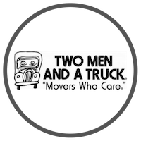 Long Distance Moving Companies in The USA - Two Men and a Truck