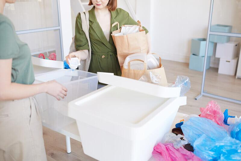 Best Places To Buy Storage Bins In The USA