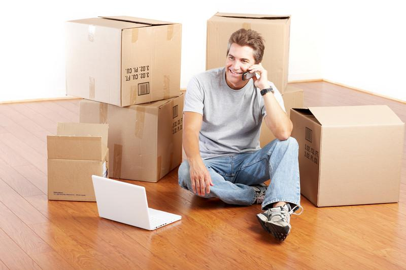 What You Need To Look For When Hiring A Moving Company - Pricing Van Lines