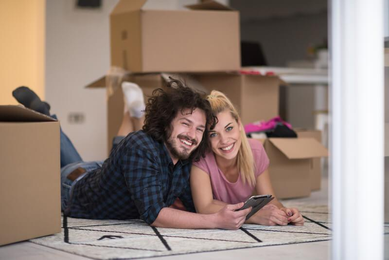 4 Thing You Need To Know When You Looking For Moving Companies in Miami