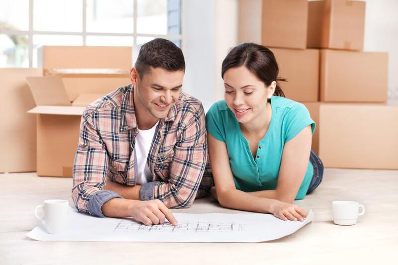 7 Things To Know Before Hiring National Moving Companies