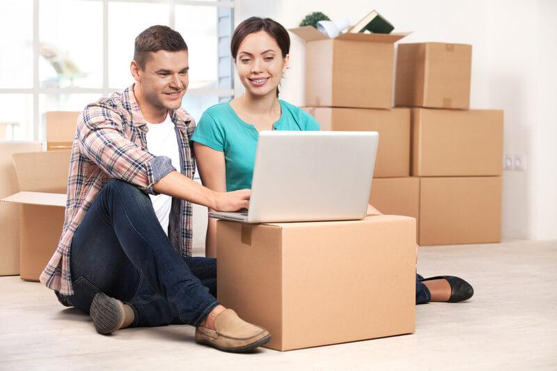 9 Things To Look Before Hiring State To State Movers