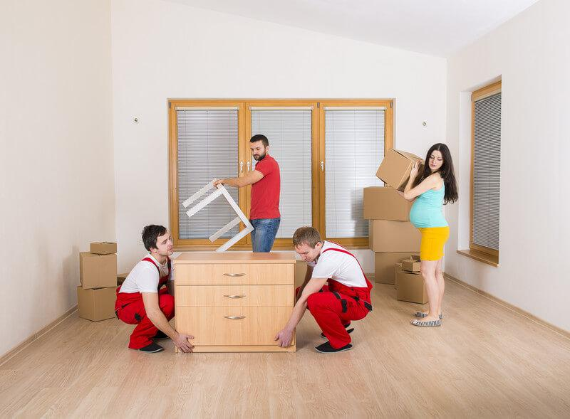 9 Tips To Choose The Best Out-of-State Movers