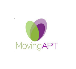 Moving APT - Top 5 Furniture Movers Around You