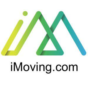 Top 5 Furniture Movers Around You - iMoving