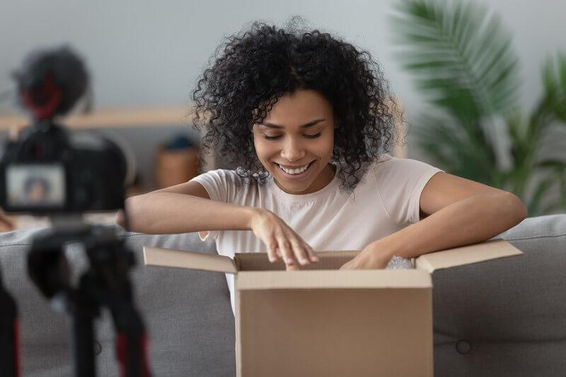 Where To Buy Packing Materials For Your Move