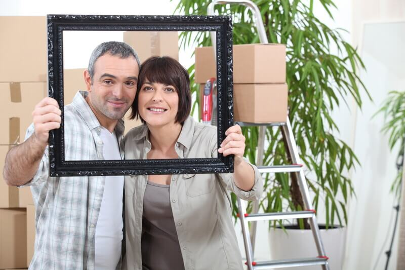 Best Apartment Movers in Your City