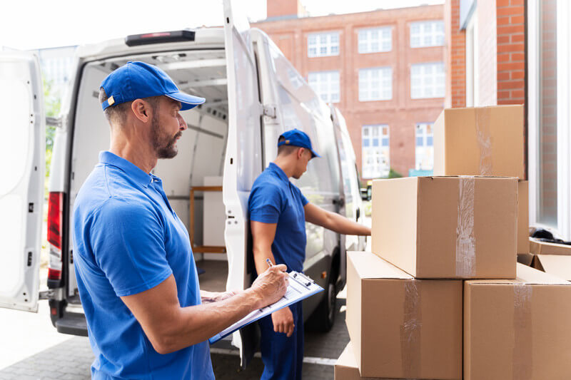 5 Reasons That Make State To State Movers Better Than Others