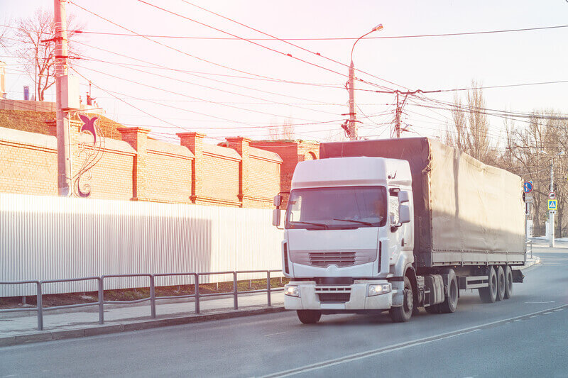 Choosing the Best Long Distance Movers