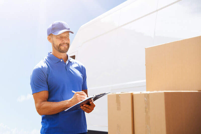 Things To Look At Before Hiring Movers And Packers