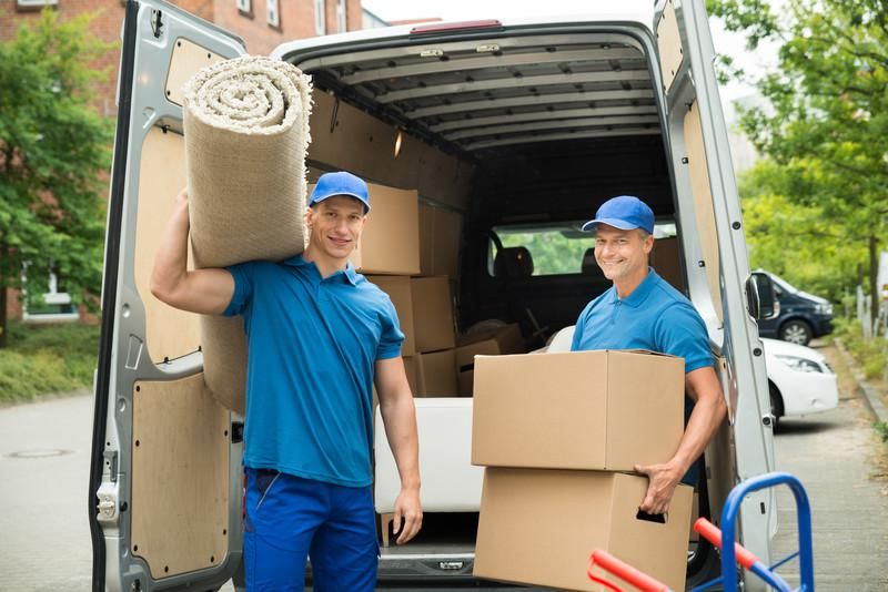 How Do I Find the Best Interstate Movers For Me?